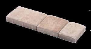 castlerock paver