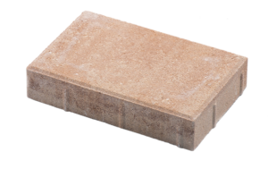 independence paver