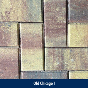 old-chicago pavers