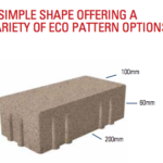 simple shape paver ocala