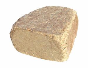 firepit-brick
