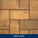 indian-summer paver