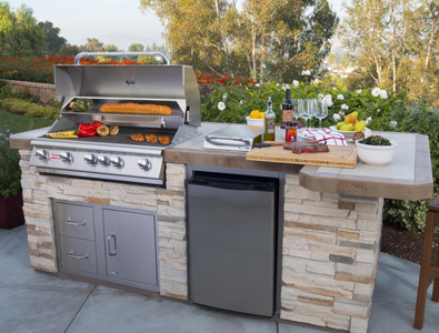 outdoor island kitchens ocala