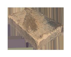 stonegate_cap
